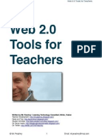 19576895-web-20-tools-for-teachers