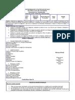 Políticas de Lingüística 12-I grupo 11201 (1)