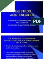 registrosdeenfermeria11-110612103600-phpapp02