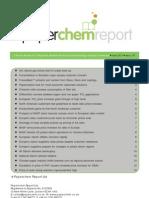 PCR157