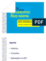 CertificadosDigitais&AssinaturasDigitais_silvioUSP