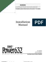 7507kit Install