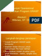 Petunjuk GRASP