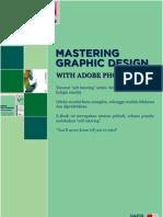 PSD4 - Futuristic Desktop Wallaper