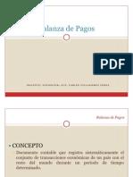 BALANZA_DE_PAGOS