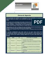General Course Information Beginner