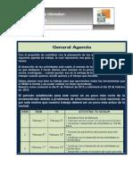 General Course Information Pre Intermediate