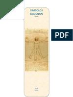 Mircea Eliade - ensaio - símbolos sagrados