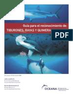 Guia_Condrictios