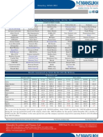 Results Tracker 04.02.12