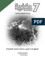 80730 PDF Libro7mo.