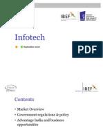 infotech2006-1222928641382502-8