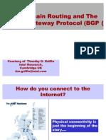 BGP Tutorial Simplified