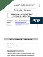 Golpe de Ariete PpMC106AMC