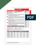 ETC Catalogue 06.10.03
