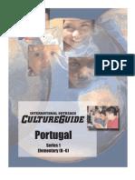 portugal1el