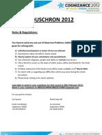 Induschron