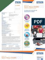 C11C654031_PDFFile Impresora Epson CX3900