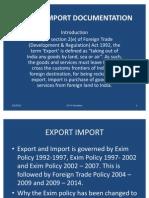 Ex1 Export