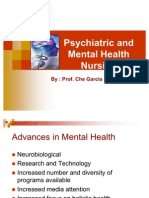 26936982 Psych Nursing Lecture