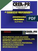 Exercicio Profissional Eng