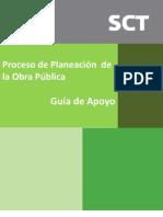 Proceso_de_Planeacion_21_JUNIO_v.3_COMERI