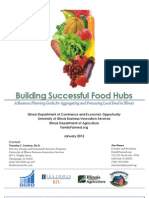 Illinois Food Hub Study Digital