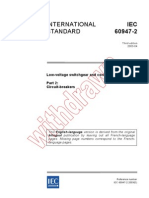 info_iec60947-2{ed3.0}en_d
