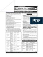 www.upsconline.nic.in 1037 Recruitment 2012 www.govtjobsdaily