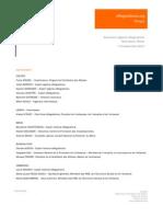 Annexe 1 - Liste Des Participants