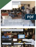 Annexe 10 - Entreprenant Mali 13122011