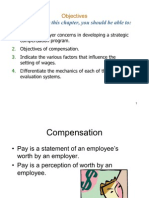 Compensation 110224224744 Phpapp02