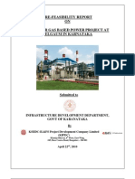Financials+Indian+Project+Feasibility+Report