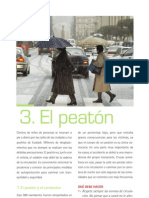 Manual del peatón 2