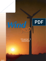 03-Uk Windpro2.7 Energy