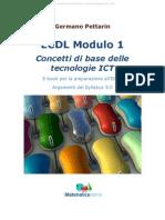 Pettarin-ECDL-modulo1