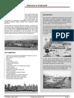 Knebworth Parish Plan