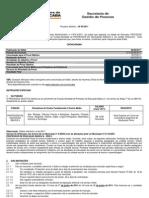 01. Edital PS - PEB II (1)