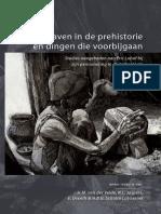 Velde Et Al 2011 - Van Graven in de Prehistorie en Dingen Die Voorbij Gaan