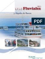 Cruceros_Fluviales