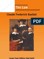 14670576 the Law Large Print