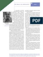 Ponencia_Jaume-Funes
