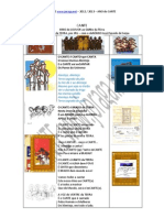 CANTE - Hino ao CANto da TErra - A VOZ do Ventre da TERRA - jrg 2012_13
