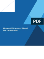 VMware Server - Best Practices Guide-1