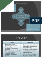 IB_ FDI