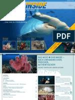 Dive Inside 12 01 Web
