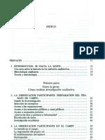 Introduccion a los métodos cualitativos de investigación