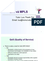 21757221-Qos-and-Mpls