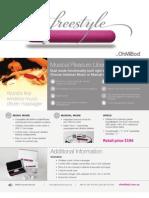 OMB Au Product Sheets Web 20120206 13100 46zvxh 0