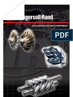 Catalogo 2003 Ingersoll Rand